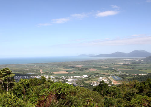 View-towards-Cairns