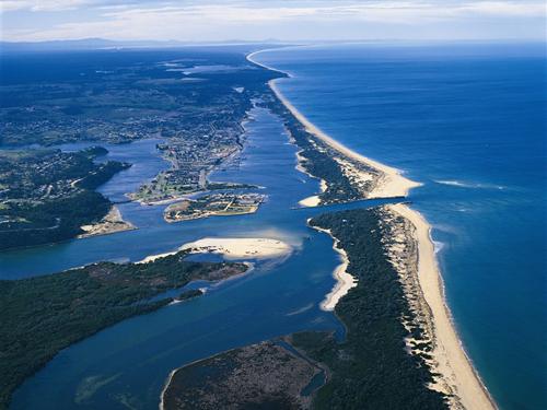 gippsland-lakes-coastal-par